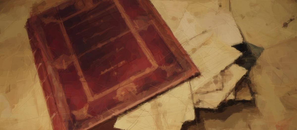 A D&D 5e Online Tool   Adventurer's Codex